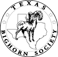 Texas Big Horn Society