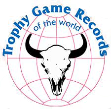 Trophy Game Records of the World